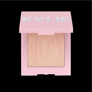 Kylie Cosmetics Kylighter Queen Drip